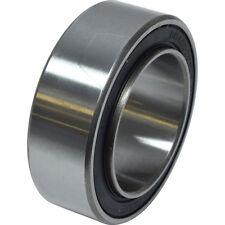 A/C Compressor Clutch Bearing 40mm ID x 62mm OD x 20.6mm ORW x 24mm IRW CB 1000C