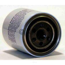 Fuel Filter-DIESEL NAPA/FILTERS-FIL 3395