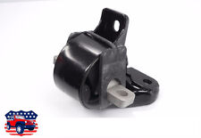 SOSTEGNIO SUPPORTO MOTORE Chrysler Voyager Dodge Caravan Journey 2008--