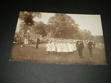 Surrey Posted Collectable Social History Postcards