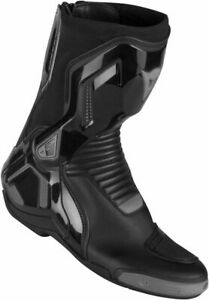Dainese Course D1 Out Motorradstiefel Gr.46