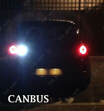 VW GOLF MK5 TDI GTI TSI SUPER BRIGHT CREE LED REVERSE UPGRADE LIGHT BULB