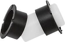 Pivot Pin with Nylon Bushing Set HARDDRIVE  26-0615
