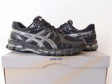 Asics GEL-Kayano 20 eu45 uk10 us11 GT Kinsey Nimbus running zapatillas