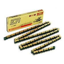 CATENA S+2 420NZ3 M138-C   05/12 FANTIC MOTOR CABALLERO REGOLARITÀ 50 53.1021381