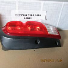 Tail Light Assembly CHEVY UPLANDER Rt 05 06 07 08 09 0916