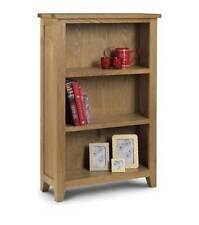 Oak Modern 251-500 Bookcases, Shelving & Storage Furniture
