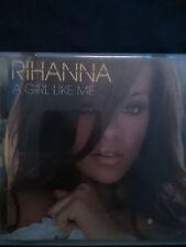 Rihanna - Girl like Me (2006)