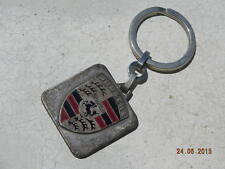 porte clef Porsche 911 928 924 944 914 912