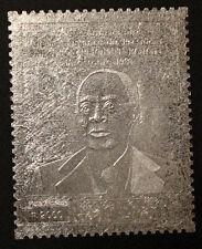 Timbre COTE D'IVOIRE / IVORY COAST Stamp - YT Aériens n°75 n** (COT1)
