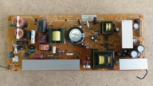 Sony 1-869-132-31