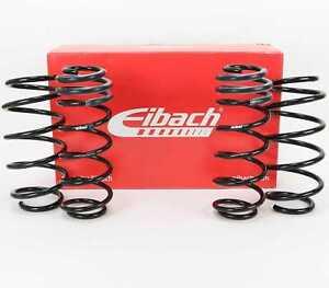 Eibach Pro-Kit 30/25mm springs Mercedes W169 A200 Turbo A160CDI A180CDI A200CDI