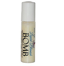 Liquid Blemish Bomb, Our Most Popular Spot Treatment Now in a Rollerball Contain