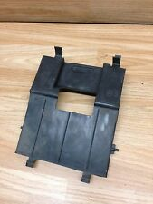 Honda Deauville NT650 2003 Battery Box Lid Panel NT650V
