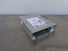 HP LTO5 Ultrium 3000 SAS HH Loader Module MSL AQ293-20103 BRSLA-0903-DC NOTRAY