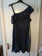 Ladies Dress Size 18 Bnwt