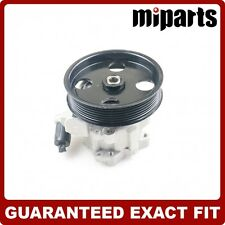 Power Steering Pump Fit For Mercedes Benz W221 GL 320 CDI ML 280