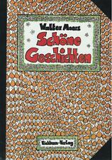 Walter Moers-bonitos historias (z1), Eichborn