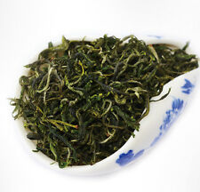 New Chinese Spring Organic High Mountain Mist Green Tea Loose Leaf Healthy Gift