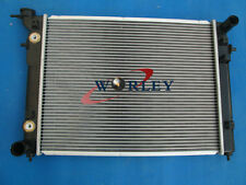 Brand New Radiator For Holden Commodore VN VG VP VR VS V6 Auto Manual AT/MT