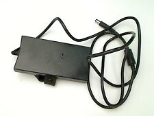 DELL WRHKW 0WRHKW MODEL AC/DC ADAPTER DA130PE1-00 130W 19.5V