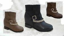 High Heel (3-4.5 in.) Standard (B) Casual Shoes for Women