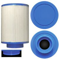 La Spa 5CH203 Filter Bag Replacment Hot tub Sock Filters PLAS35 Spas Reemay