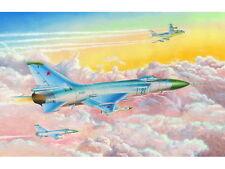 Trumpeter 02811 1/48 Sukhoi Su-15 TM Flagon-F Plastic Model