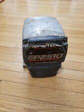 Spraytech Ep2510 Paint Sprayer Gear Assembly