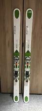 New listing Kastle Bmx 108 Skis 188 cm W/ Marker Duke Epf bindings, 2013 model year