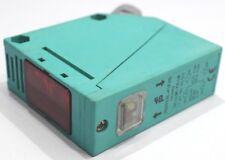 Pepperl +Fuchs OCS2M-FB-UK photoelectric sensor