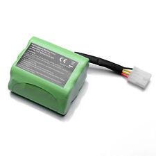 New Battery For Neato XV-11 XV-15 XV-14 XV-13 XV-12 XV-21 3500mAh 7.2 V NI-MH