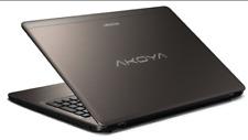 Notebook Medion AKOYA E6412  Intel®Core™ i3-5010U HD-Grafik 4GB RAM TOP ZUSTAND