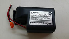 三菱 Mitsubishi Battery(電池) MR-BAT6V1SET