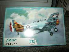 1:72 Azur NAA-57 OVP