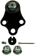 Suspension Ball Joint-4 Door, Sedan Front Lower Federated SBK9371