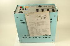 Broncolor S1400 s 1400 strobe power pack