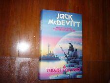 A Talent for War Jack McDevitt 1st