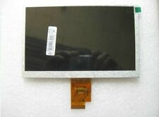 """7inch LCD Display Screen Replacement for New Coby MID7065-8 7"""" Tablet pc"""