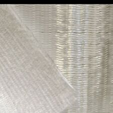 "1708 0x90 Bi-axils fiberglass fabric 24ft long by 47"" wide"