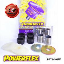 TVR Cerbera Powerflex Front Upper Wishbone Rear Bushes PF79-101W