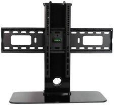"Replacement TV Base/Stand/Pedestal fits most 32""-60"" Philips LCD/LED/Plasma TVs"