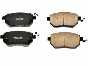 For 2004-2008 Nissan Maxima Brake Pad Set Front Power Stop 53769HF 2005 2006