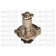 METELLI Water Pump 24-0575