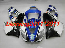 Fairing For YAMAHA YZF R1 1998 1999 ABS Plastic Injection Mold Fairing Set B25