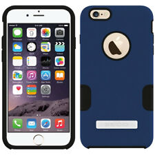 Seidio DILEX Pro with Kickstand (Royal Blue) for iPhone 6/6s Plus