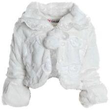 Mädchen-Pullover & -Strickware mit Rollkragen Größe 152 Freizeit