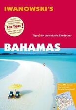 Bahamas 2015  UNGELESEN  Iwanowski`s Reiseführer Nassau Family Island