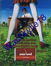 Paris Match n°1192 du 11/03/1972 Liz Taylor Overnay Rotschild Liban Ads Publicit