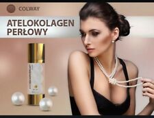 ⭕COLWAY PEARL⚬⚬⚬ATELOCOLLAGEN 100ml -   NEW!!!
